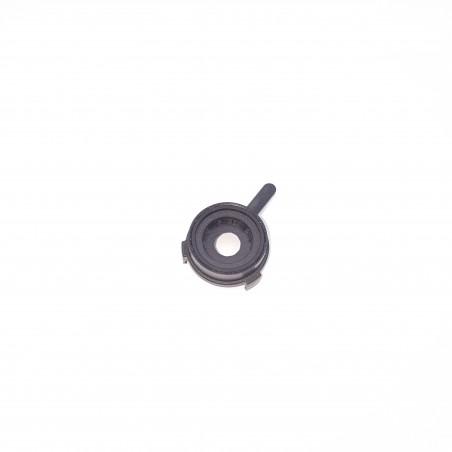 Iris 23mm Knobloch