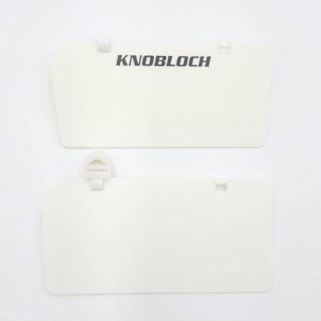 Cache Latéraux Knobloch