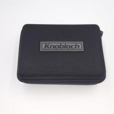 Boitier de transport K5 Knobloch