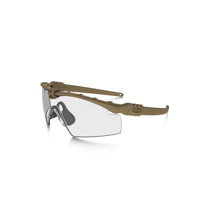 SI Ballistic M Frame® 3.0 a seulement 170,00 €