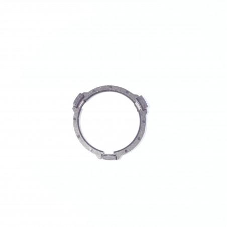 Clip Filtre 23mm Knobloch