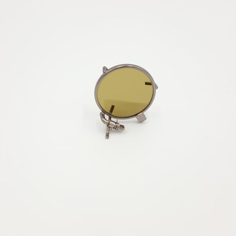 Filtre Brun Champion 25mm