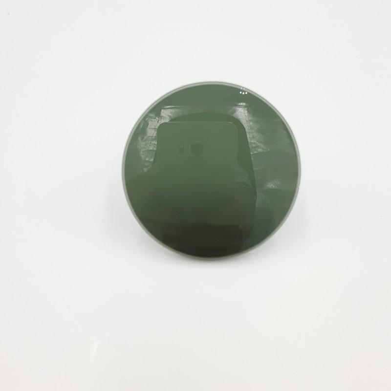 filtre Gris Vert Polarisant Knobloch