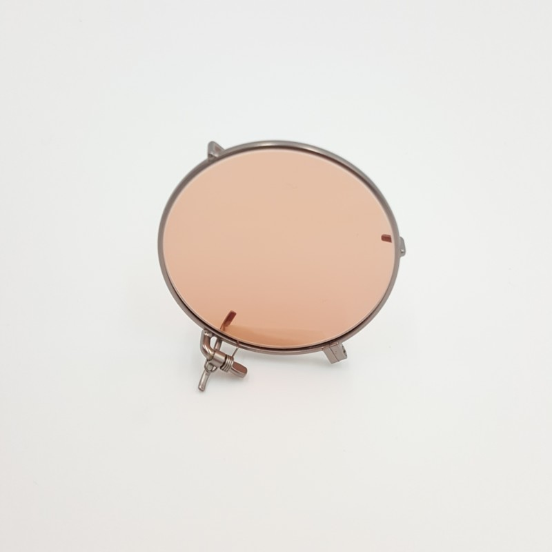 Filtre Orange Champion 42mm