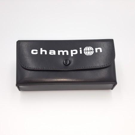 Etui Champion