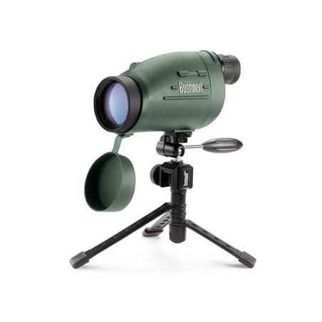 Bushnell Sentry Ultra-Compact 12-36x 50mm
