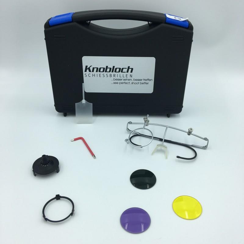Pack petit prix Knobloch