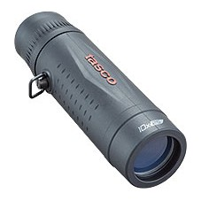 TASCO Essentials Monocular...