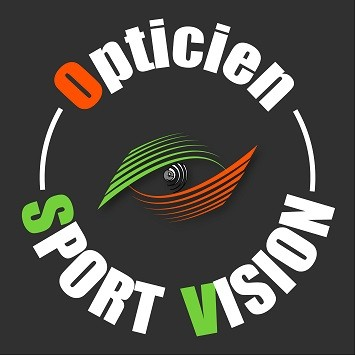Opticien Sport Vision